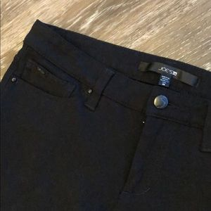 Joe's Jeans - Black size 29
